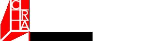 logotipo de CONSTRUCCIONES RIO ARANGUIN SOCIEDAD LIMITADA.