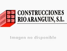 Construcciones Rio Aranguin - Vivienda-Unifamiliar -  Construcciones Rio Aranguin S.L.