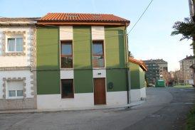 Construcciones Rio Aranguin -  Reformas integrales - Construcciones Rio Aranguin S.L.